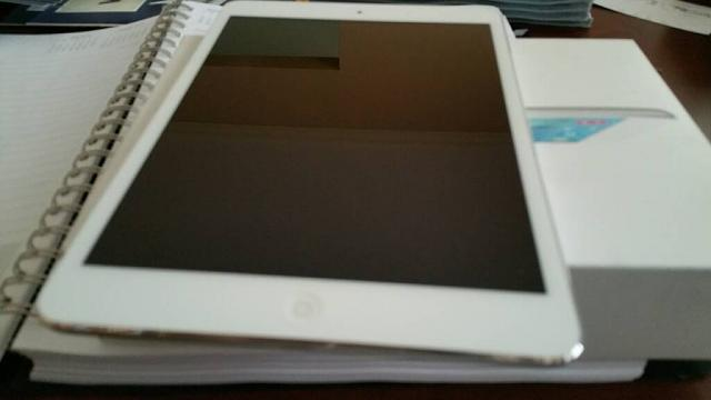 iPad Mini w/Retina display 16GB-1439226742836.jpg