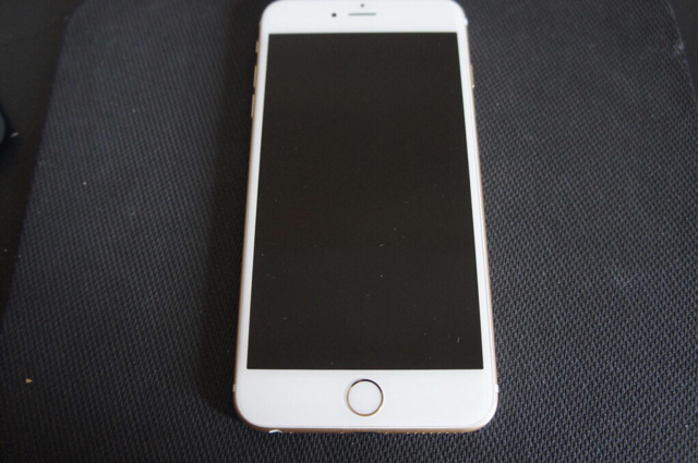 WTS: iPhone 6+ 64 GB AT&T - W/LifeProof Case-imageuploadedbyimore-forums1439522058.761867.jpg