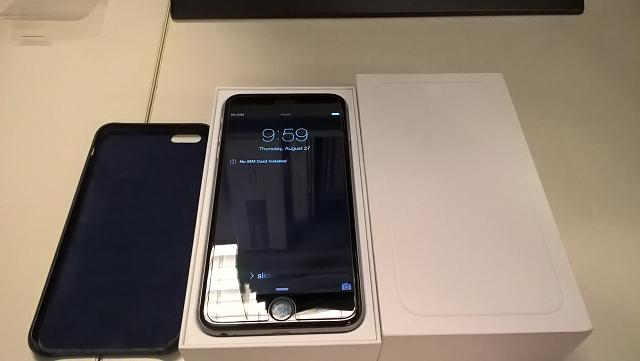MINT Condition UNLOCKED iPhone 6 Plus 64GB Space Gray - Warranty till June 2016-wp_20150827_09_59_47_pro.jpg
