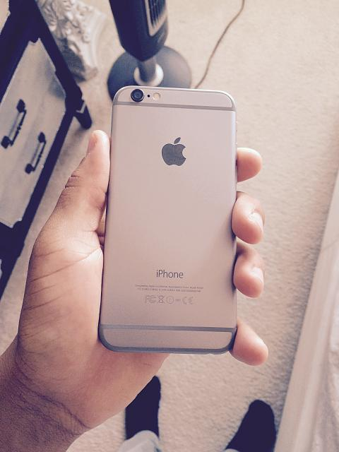 Iphone 6 16GB SpaceGray T-Mobile-img_1037.jpg