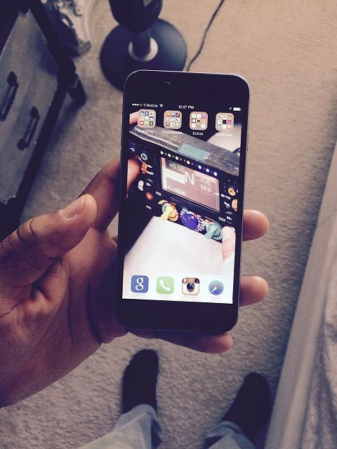 Iphone 6 16GB SpaceGray T-Mobile-img_1036.jpg