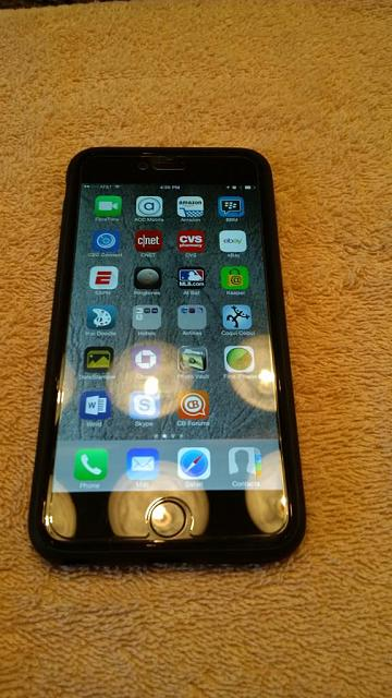 WTT: Looking to trade my AT&T 64gb 6 plus for 6-imageuploadedbyimore-forums1442179577.920249.jpg