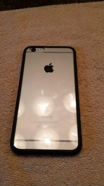 WTT: Looking to trade my AT&T 64gb 6 plus for 6-imageuploadedbyimore-forums1442179602.674694.jpg