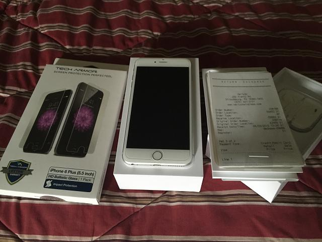 3 Day Old White/Silver iPhone 6 Plus 16GB-img_0068.jpg
