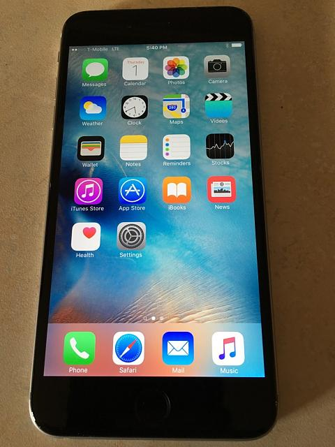 WTS T-Mobile iPhone 6+ 16gb-imoreappimg_20151001_192824.jpg