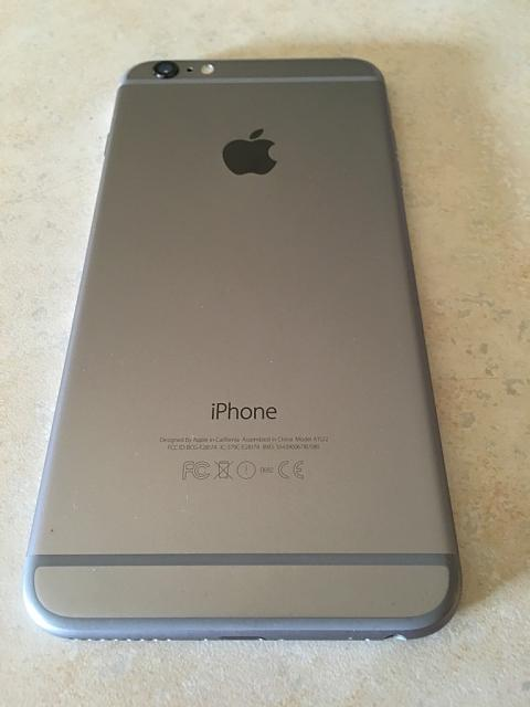 WTS T-Mobile iPhone 6+ 16gb-imoreappimg_20151001_192833.jpg