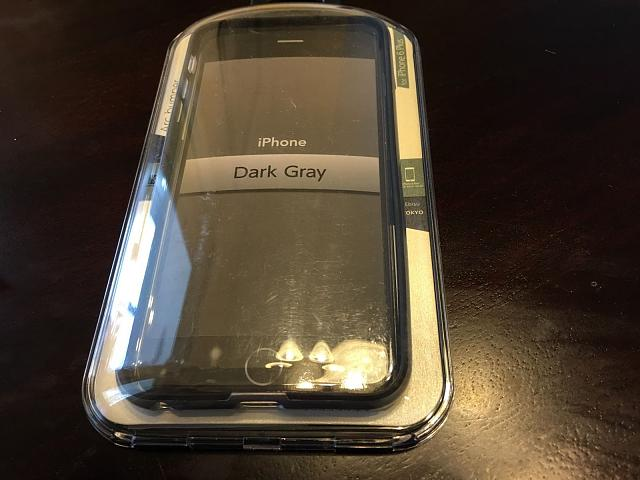 WTS Mint Unlocked iPhone 6Plus 128GB Space Gray - AppleCare Until Sept 2016 T...-_57-6.jpg