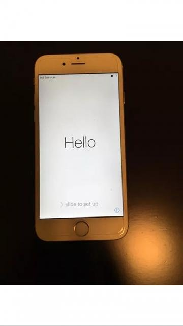 WTS- iPhone 6 64gb Silver (Unlocked)-imageuploadedbytapatalk1444338767.469614.jpg