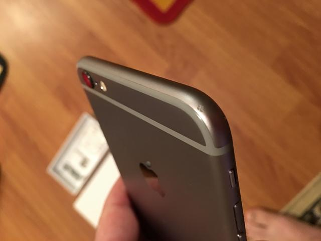 WTS - UNLOCKED 16 GB Space Gray iPhone 6 Plus-img_0148.jpg