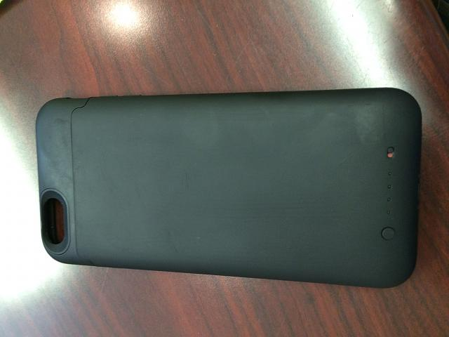 WTS: Mophie Juice Pack iPhone 6+-img_1499.jpg