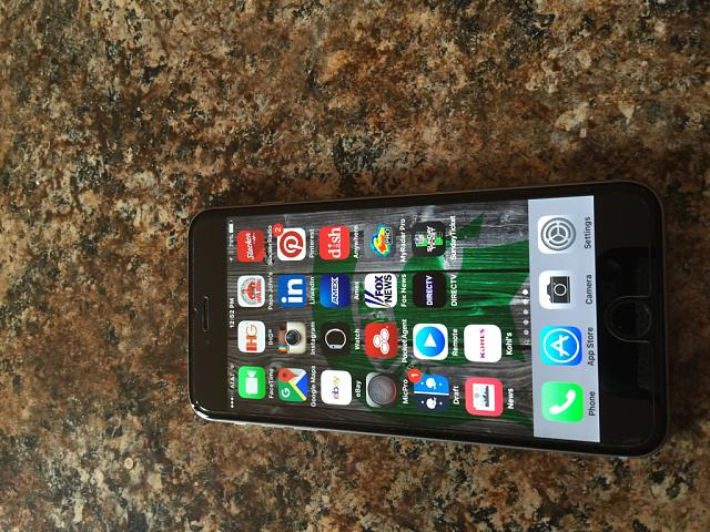 AT&T IPhone 6 Plus 128GB-imageuploadedbyimore-forums1447034833.639381.jpg