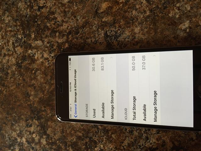 AT&T IPhone 6 Plus 128GB-imageuploadedbyimore-forums1447034844.724446.jpg