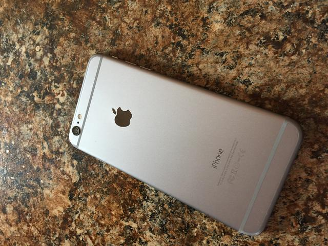 AT&T IPhone 6 Plus 128GB-imageuploadedbyimore-forums1447034855.592286.jpg