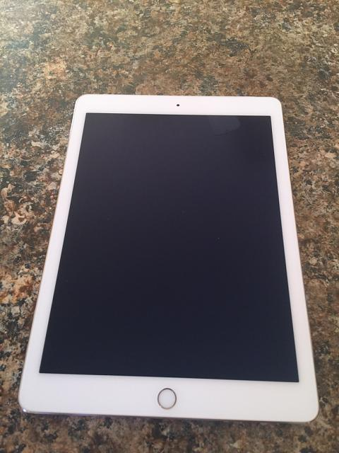 WTS - Apple IPad Air 2-imageuploadedbyimore-forums1447263360.033332.jpg