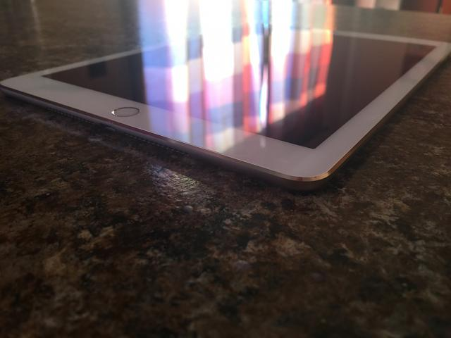 WTS - Apple IPad Air 2-imageuploadedbyimore-forums1447263373.583347.jpg