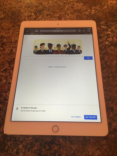 WTS - Apple IPad Air 2-imageuploadedbyimore-forums1447263405.104246.jpg