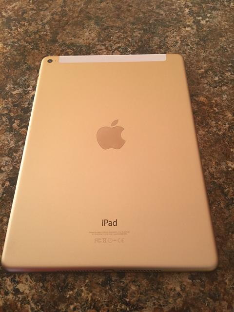 WTS - Apple IPad Air 2-imageuploadedbyimore-forums1447263415.356636.jpg