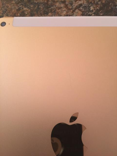 WTS - Apple IPad Air 2-imageuploadedbyimore-forums1447263428.206785.jpg