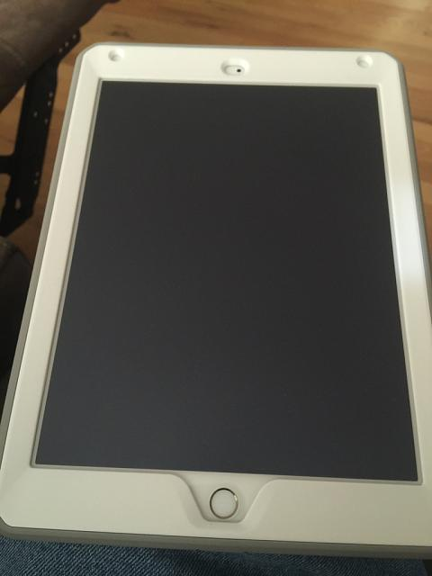 WTS - Apple IPad Air 2-imageuploadedbyimore-forums1447263449.059432.jpg