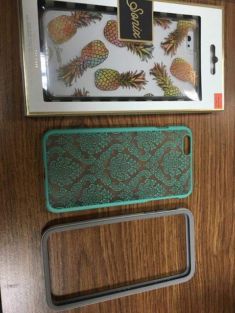WTS:  iPhone 6/(s) Plus Cases-imageuploadedbyimore-forums1448475129.806148.jpg