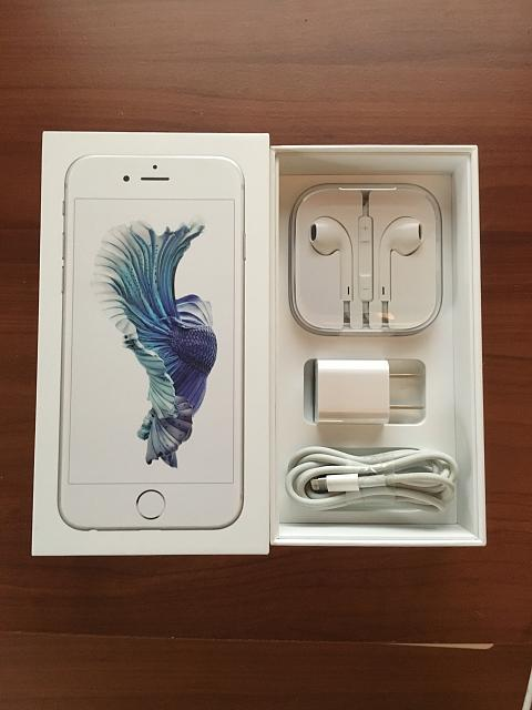 AT&T iPhone 6S 64GB-img_0307.jpg