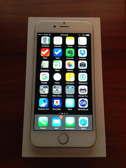 AT&T iPhone 6S 64GB-img_0308.jpg