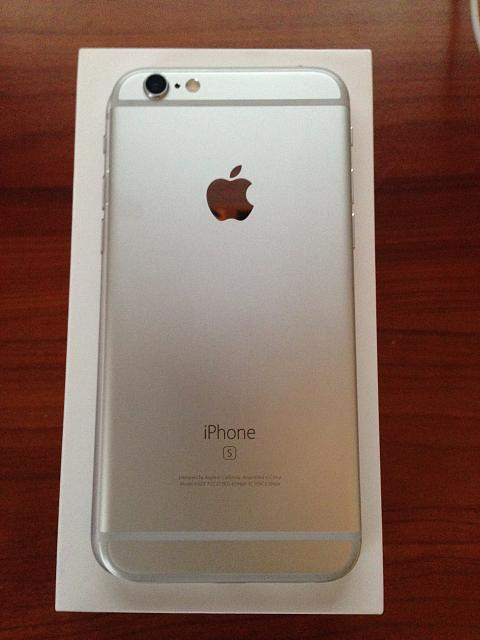AT&T iPhone 6S 64GB-img_0309.jpg