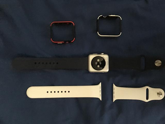 Apple Watch 42MM Sport with tons extras.-imageuploadedbyimore-forums1460058978.409466.jpg