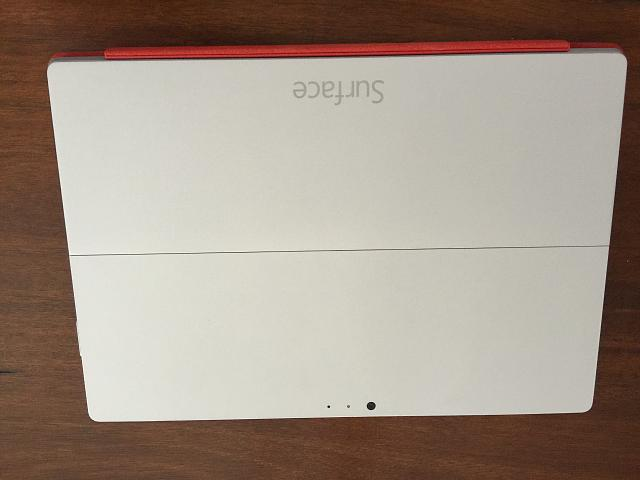 WTT:  Surface Pro 3, Red Type Cover 4 and Pen for MacBook Air-img_0685.jpg