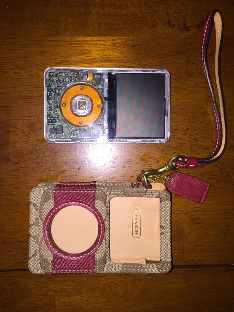 For sale: IPod Touch, iPod Classic and iPad Mini 2-imageuploadedbyimore-forums1461351456.890556.jpg