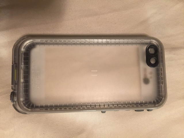 iPhone 6s and 5c cases-imageuploadedbyimore-forums1463561071.333960.jpg