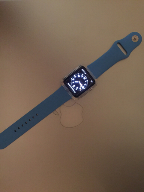 42mm Apple Watch Sport-imageuploadedbyimore-forums1463659333.899533.jpg