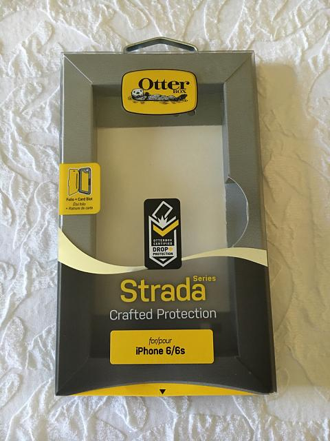 WTS: iPhone 6/6s Otterbox Strada series-imageuploadedbyimore-forums1466895849.676868.jpg