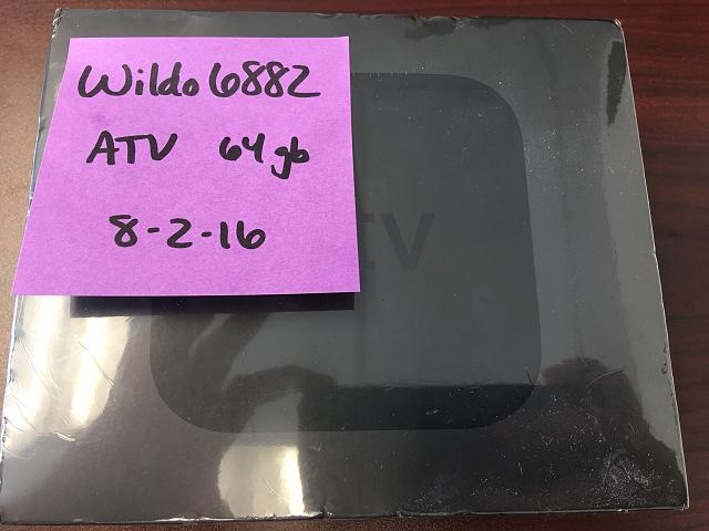 SEALED NIB Apple TV Gen4 64gb-img_1799.jpg
