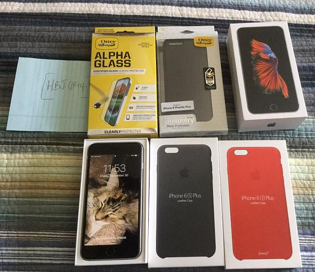 AT&T iPhone 6s Plus Space Grey, 64GB - with extras-capture.jpg
