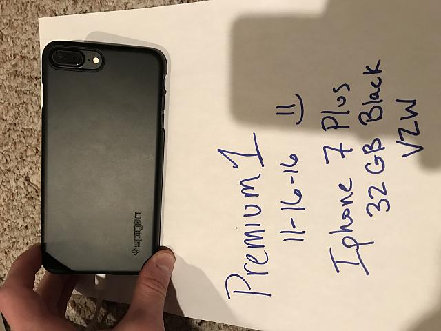 WTS vzw iPhone 7 plus 32gb black with extras-img_4422.jpg