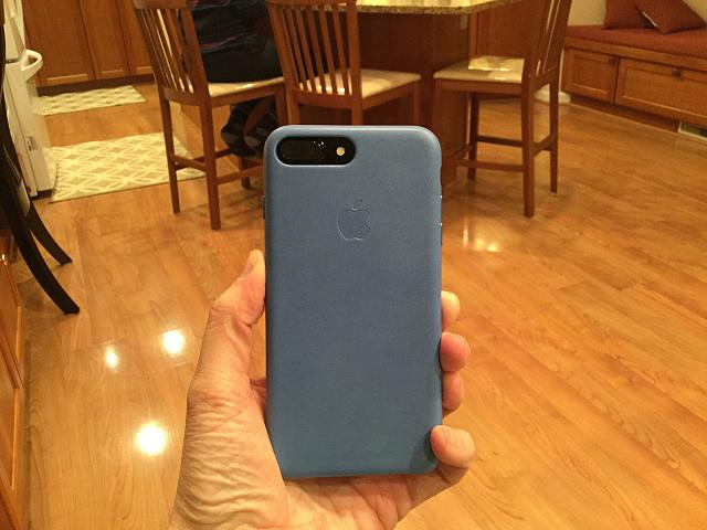Official iMore Member iPhone 7 Plus Case Trades-img_0131.jpg
