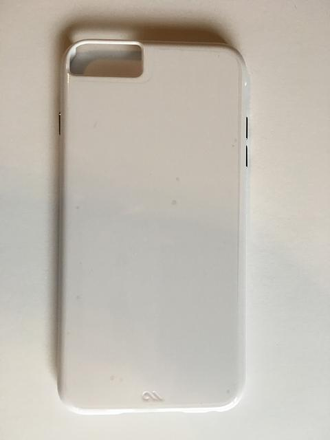 iPhone 6/6S Plus White Case Mate Barely There cases-img_4276.jpg