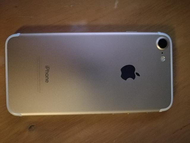 WTT: Iphone 7 Gold 256gb for 7 Plus-img_20170216_224239.jpg