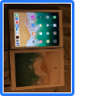 "Apple iPad Pro 12.9"" 2nd Gen 512GB with Cellular+Wifi-download-6-.png"