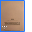 "Apple iPad Pro 12.9"" 2nd Gen 512GB with Cellular+Wifi-download-8-.png"