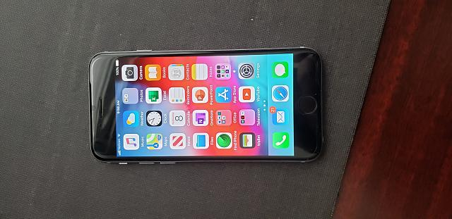 WTT: Verizon iPhone 6S for iPhone X-20190508_095648.jpg