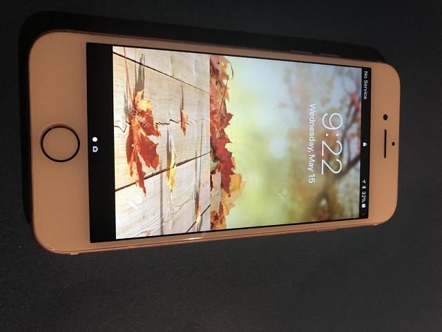 WTS - Rose Gold iPhone 7 AT&T-img_0113.jpg