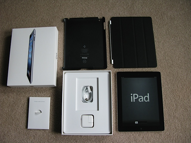 [WTS] iPad 3 64GB Verizon Black - AppleCare+, Case & Cover - Purchased in July-img_3175.jpg