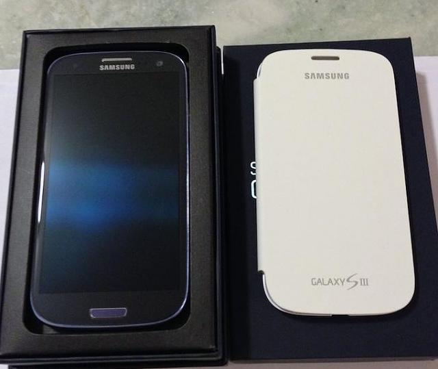 WTS: Samsung Galaxy S3 16GB (Verizon) Pebble Blue *Mint Condition* + 32GB sd card-afclkpul_big.jpg