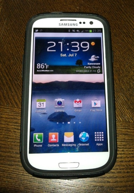 WTT: Samsung Galaxy S3 16GB White (AT&T) for iPhone 5-whitesiii.jpg