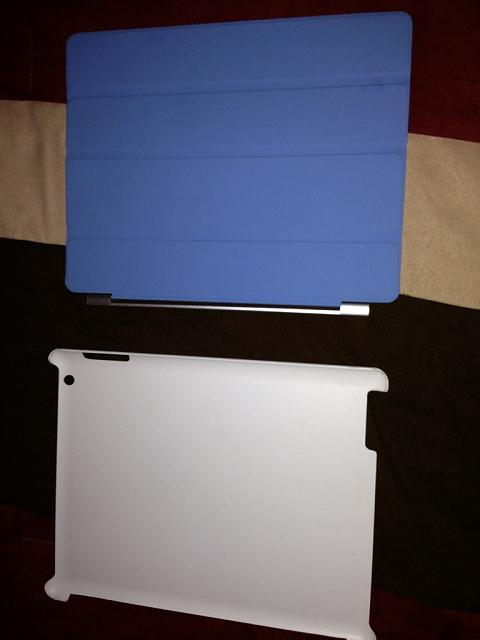 WTS: Light Blue Smart Cover and White CaseMate Barely There Case for iPad 3/4-imageuploadedbytapatalk1354237581.057728.jpg