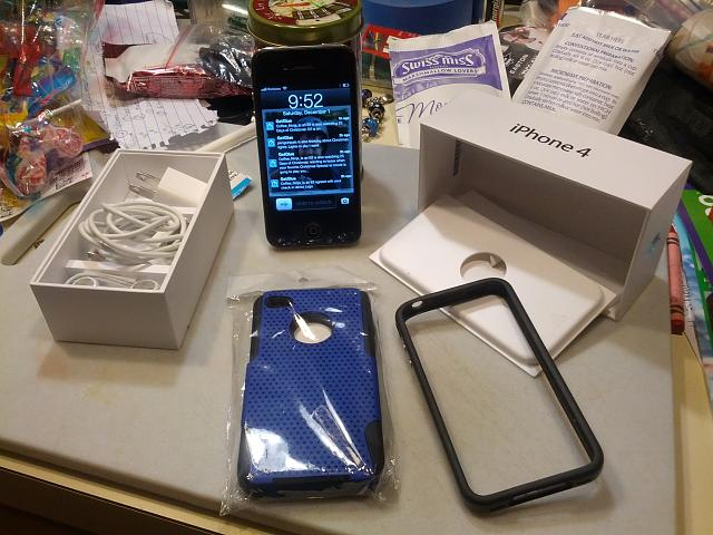 WTS: Verizon Iphone4 l 32 GB l black l clean esn-img_20121201_215242.jpg