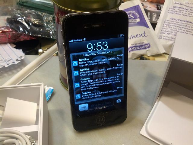 WTS: Verizon Iphone4 l 32 GB l black l clean esn-img_20121201_215325.jpg