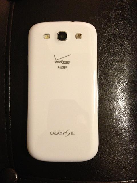 WTT: 32 gb Samsung Galaxy S3 *white* VZW-photo-3.jpg